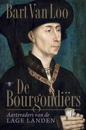 De Bourgondiërs by Bart van Loo