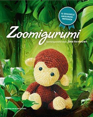 Johnny Bear the Ami - Amigurumi Crochet Pattern | 401x318