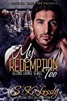 My Redemption Too  (Second Chance #3)
