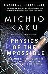 Physics of the Im...