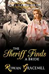 The Sheriff Finds a Bride