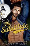The Substitute ebook download free