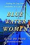 Blue Water Women
