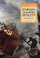 Evropa XX. století