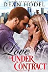 Love Under Contract (Women of Quality #1)