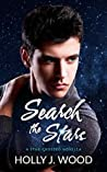 Search the Stars: A Star-Crossed Novella