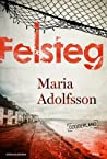 Felsteg audiobook download free