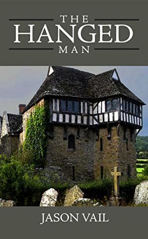 Murder at Broadstowe Manor