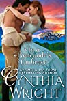 In a Renegade's Embrace (Rogues Go West, Book 2)
