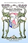 Healer's Wedding (Jubilee Summer, #1)