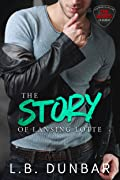 The Story of Lansing Lotte