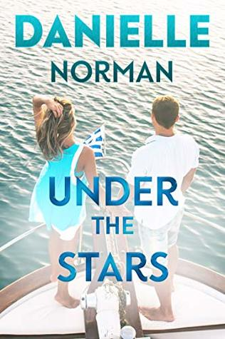 Under The Stars (Iron Orchids, #6)