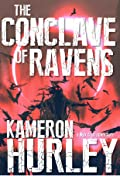 The Conclave of Ravens