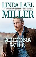 Arizona Wild (A Mojo Sheepshanks Novel Book 1)