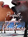Perfect, Imperfect Christmas: A Single Father Romance II (Holiday Romance Book 2)