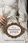 Saving Susannah Jones