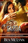 Sarda (The Ladyships, #0.5)