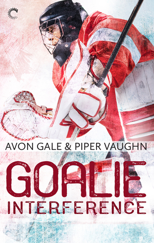 Goalie Interference (Hat Trick #2)