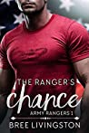 The Ranger's Chance (A Clean Army Ranger Romance #1)
