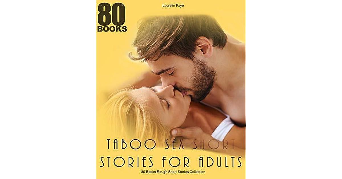 Taboo Sex