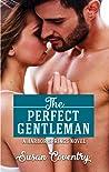The Perfect Gentleman (Harbor Springs #2)
