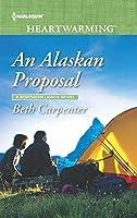 An Alaskan Proposal (Northern Lights #4)