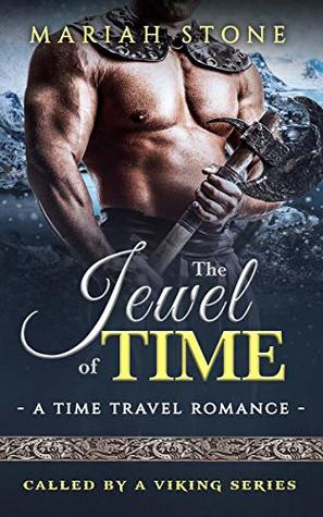 The Jewel of Time