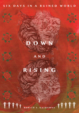 Down and Rising  pdf