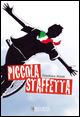 Piccola Staffetta