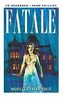 Fatale, Tom 4: Modlitwa o deszcz.