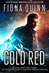 Cold Red (FBI Joint Task Force, #2)