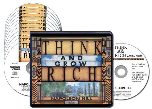 Think-and-Grow-Rich-PDF