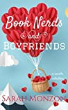 Book Nerds and Boyfriends (Book Nerds and Boyfriends Collection #1-3)
