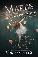 Mares: Wendy Daling 2