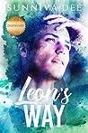 Leon's Way