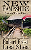 New Hampshire: The Poetry of Robert Frost