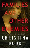 Families and Other Enemies (Cape Charade, #1.5)