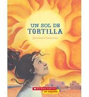 Un sol de tortilla