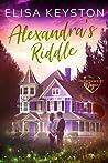 Alexandra's Riddle by Elisa Keyston