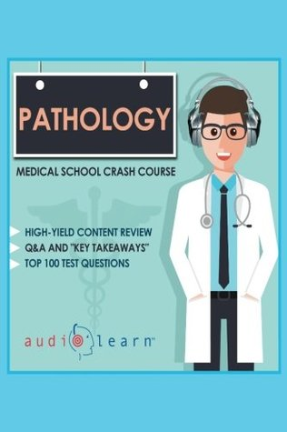 Pathology - Medical School Crash Course