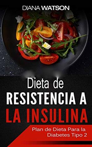 diabetes tipo i dieta
