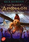 TRAVAUX D'APOLLON (LES) T.02