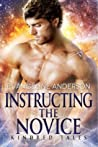 Instructing The Novice (Brides Of The Kindred, #22.4; Kindred Tales, #13)
