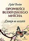 Opowiesci buddyjskiego mnicha