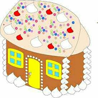 Hansel and Gretel: bedtime stories for kids : fairy tale