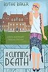 A Cunning Death (Rose Beckingham, #3)