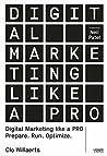 Digital marketing...