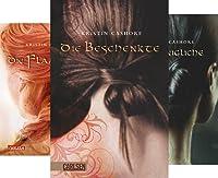 Die Sieben Königreiche (Reihe in 3 Bänden)