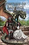 Fortress of Radiance (The Karus Saga #2)