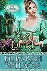 The Last Duke